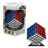 CUBO DI RUBIK ROMPICAPO 5x5
