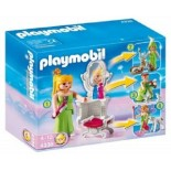 PLAYMOBIL 4338 MULTI SET BAMBINA