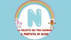 Enne Store