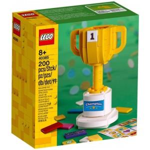 LEGO 40385 TROFEO